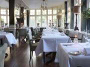 Voorbeeld afbeelding van Restaurant Hoog Holten in Holten