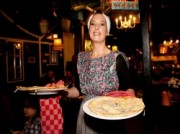 Voorbeeld afbeelding van Restaurant Spek mie stroop in 's-Heerenhoek