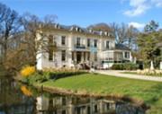 Voorbeeld afbeelding van Restaurant Hotel-Landgoed Huis Te Eerbeek in Eerbeek