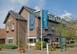 Vergrote afbeelding van Restaurant Hotel-Restaurant Bon Repos in Noorbeek