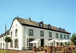 Vergrote afbeelding van Restaurant Hotel-Restaurant De Burghoeve in Valkenburg