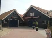 Voorbeeld afbeelding van Restaurant Pannenkoekenhuis Oosterpark in Ridderkerk