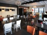 Voorbeeld afbeelding van Restaurant Laurel's in Raalte