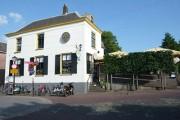 Voorbeeld afbeelding van Restaurant Pannenkoekenrestaurant 't Veerhuys in Leerdam