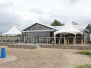 Voorbeeld afbeelding van Restaurant Strandpaviljoen KaapFlevo in Zeewolde