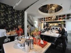 Vergrote afbeelding van Restaurant Landgoed Wolfslaar  in Breda
