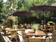 Voorbeeld afbeelding van Restaurant Restaurant & Buitenplaats Florilympha in De Lutte