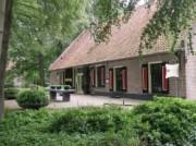 Voorbeeld afbeelding van Restaurant Pannenkoekenboerderij Kernhem in Ede