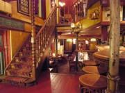 Voorbeeld afbeelding van Restaurant Bar Restaurant Sijf in Rotterdam