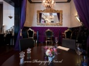 Voorbeeld afbeelding van Restaurant De Liefde  in Doesburg
