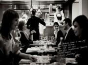 Voorbeeld afbeelding van Restaurant Harry's in Maastricht