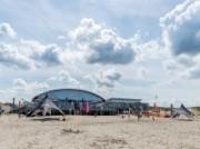 Voorbeeld afbeelding van Restaurant Beachclub Natural High in Ouddorp