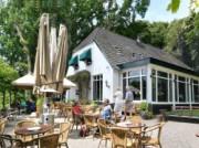 Voorbeeld afbeelding van Restaurant De Duivelsberg in Berg en Dal