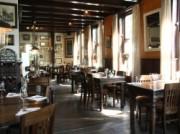 Voorbeeld afbeelding van Restaurant Bistro In Petto in Rossum Gld