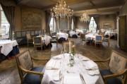 Voorbeeld afbeelding van Restaurant Restaurant Château Neercanne in Maastricht