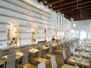 Voorbeeld afbeelding van Restaurant Museumrestaurant Stalpaert in Amsterdam
