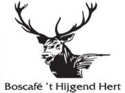 Voorbeeld afbeelding van Restaurant Boscafé 't Hijgend Hert in Vijlen