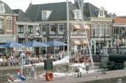 Voorbeeld afbeelding van Restaurant Eethuys Cafe Graaf Floris V in Muiden