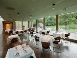 Vergrote afbeelding van Restaurant Pirandello in Landgraaf