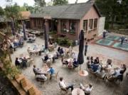 Voorbeeld afbeelding van Restaurant De Steengroeve in Chaam