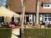 Voorbeeld afbeelding van Restaurant de Busjop in Heythuysen