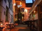 Voorbeeld afbeelding van Restaurant Binnen Breda in Breda