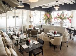 Vergrote afbeelding van Restaurant Down Under in Nieuwegein