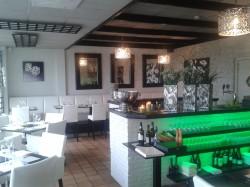 Vergrote afbeelding van Restaurant Sevens! in Oud Ade
