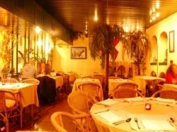 Vergrote afbeelding van Restaurant Indiaas Restaurant Mantra in Arnhem