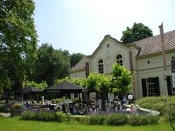 Vergrote afbeelding van Restaurant Restaurant Klein Hartenstein in Oosterbeek