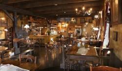Haven Van Huizen : Restaurant restaurant de haven van huizen huizen noord holland
