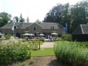Voorbeeld afbeelding van Restaurant Keuken van Hackfort in Vorden