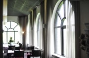 Voorbeeld afbeelding van Restaurant Restaurant Port of Moerdijk in Moerdijk