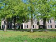 Voorbeeld afbeelding van Restaurant Hotel Restaurant Bitter en Zoet in Veenhuizen