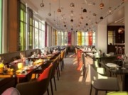 Voorbeeld afbeelding van Restaurant Restaurant Noble in 's-Hertogenbosch