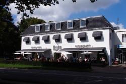 Vergrote afbeelding van Restaurant Restaurant Herberg Jan in Heiloo