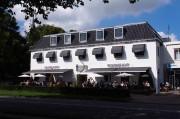 Voorbeeld afbeelding van Restaurant Restaurant Herberg Jan in Heiloo