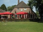 Voorbeeld afbeelding van Restaurant Restaurant Sallandshoeve in Nieuw Heeten