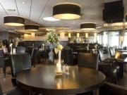 Voorbeeld afbeelding van Restaurant Amadore Grand Hotel Arion in Vlissingen