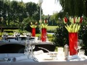 Voorbeeld afbeelding van Restaurant l'Elephant in Zoetermeer