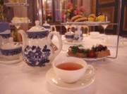 Voorbeeld afbeelding van Restaurant Koninklijke high tea Paleis Het Loo in Apeldoorn