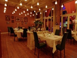 Vergrote afbeelding van Restaurant Restaurant Hermans Dijkstra in Midwolda