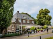 Voorbeeld afbeelding van Restaurant Restaurant De Gouden Molen in Rossum Gld