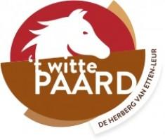 Vergrote afbeelding van Restaurant Restaurant Het Witte Paard         in Etten-Leur