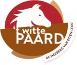 Voorbeeld afbeelding van Restaurant Restaurant Het Witte Paard         in Etten-Leur