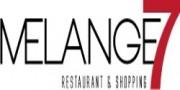 Voorbeeld afbeelding van Restaurant Melange 7 in Heiloo