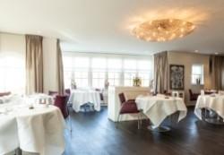 Vergrote afbeelding van Restaurant De Lindehof in Nuenen
