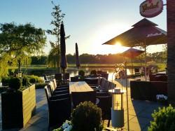 Derde extra afbeelding van Restaurant Brasserie 't Grachthuys in Bredevoort