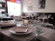 Voorbeeld afbeelding van Restaurant 1798 Restaurant in Den Haag
