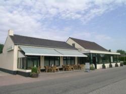 Vergrote afbeelding van Restaurant De Dorpsherberg in Ospel